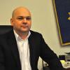 Чернилевський став головою президентської БПП на Хмельниччині