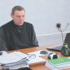 Скандальний голова Ямпільської селищної ради тричі порушив закон про доступ до публічної інформації