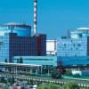 Гройсман дасть 15,4 млн. грн на зону спостереження Хмельницької АЕС