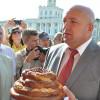 Екс-губернатор Ядуха зведе ресторан поблизу санаторію свого свата у Хмільнику