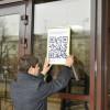 У Хмельницькому на 15 пам'ятках культури встановлять таблички і QR-коди