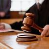 Апеляція відправила справу судді з Деражні, обвинуваченого в отриманні хабарів, на повторний розгляд