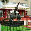 Військова прокуратура підозрює посадовців прикордонної академії у розтраті 3 млн. грн на тендерах