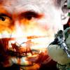 Деражнянський суд визнав загибель 23-річного солдата наслідком збройної агресії Росії