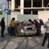 """Суд арештував автівку """"майданівця"""", в якій правоохоронці вилучили мічену валюту"""