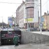 """Реванш Кольгоферів: місто """"вкрало"""" 434 """"квадрата"""" підземного переходу?"""