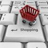 У Хмельницькому майже 3 тис. Інтернет-магазинів не зареєстровані і не сплачують податків – депутат
