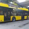 Три виробники розіграють поставку тролейбусів на автономному ходу для Хмельницького