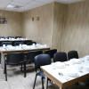 У Хмельницькому працюватиме центр психологічної та фізичної реабілітації учасників АТО