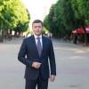 Народний депутат Сергій Лабазюк вважає, що відкладати пенсійну реформу далі неможливо