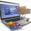 Інтернет-торгівля у Хмельницькому: як зменшити податкове навантаження