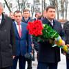 """Хмельницькі депутати просять Гройсмана не призначати посадовців-""""варяг"""" з сумнівною репутацією"""
