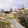 Кам'янець-Подільський ввійшов до рейтингу кращих туристичних місць України за версією американської CNN