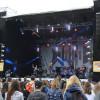 Рок-фестиваль У Хмельницькому Rock&Buh стане щорічним