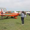 У Кам'янці-Подільському офіційно зареєстрували злітно-посадкову смугу