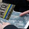 """На Хмельниччині учасники АТО більше півроку чекають на обіцяну землю. Натякають, що практикується """"такса"""""""