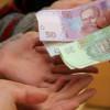 Хмельницька влада відзвітувала, скільки роздала грошей нужденним