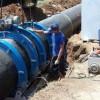 У Симчишина планують завершити будівництво Чернелівського водогону до 2018 року