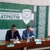 Віталій Купрій: «Жодне звернення громадян не залишиться поза увагою»