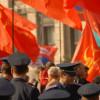 Всесвітня правозахисна організація засудила затримання громадян за комуністичну символіку. Як відреагує хмельницька поліція?