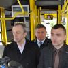 Хмельницький відмовився від закупівлі тролейбусів з автономним ходом, які вихваляли мер і його підлеглі