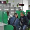 У Хмельницькому запрацював оновлений сервісний центр МВС
