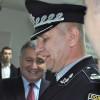 Аваков задоволений керівництвом поліції Хмельниччини, не зважаючи на корупційні скандали