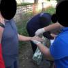 На Віньковеччині сільський голова на земельник вимагали 2 тис. дол хабара в учасника АТО