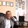 Голова Ізяславської РДА програв суд журналістам, які оприлюднили відомості з його е-декларації
