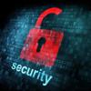 Кібербезпека по-хмельницьки: влада може відмовитися купувати програмне забезпечення і обладнання російського виробництва
