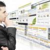 У Хмельницькому пропонують оподаткувати торгівлю через Інтернет