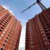 Статистика фіксує суттєве зменшення введеного житла на Хмельниччині