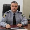 Заступника начальника обласної поліції посадили під домашній арешт