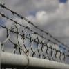 """Заступник командира ескадрильї зі Старокостянтинова, який продався російським """"грушникам"""", отримав 12 років в'язниці"""