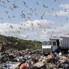 За рік на Хмельниччині кількість відходів зросла на третину
