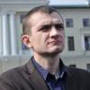 Симчишин доручив вивчити історію Української революції 1917-1921 років у Проскурові