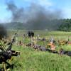 Під Хмельницьким незаконно відчужено 50 гектарів військового полігону