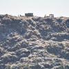 Екоінспекція: сміттєзвалище у Хмельницькому треба закрити, щоб не сталося екологічної катастрофи