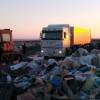 У Старокостянтинові намагалися оскаржити договір про приймання львівського сміття