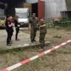 У Хмельницькому пенсіонер підірвав бойову гранату, щоб розв'язати конфліктну ситуацію