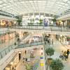 Чи потрібно Хмельницькому стільки торгових центрів?