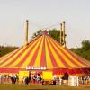 Працівник гастролюючого цирку обікрав орендоване житло хмельничанки