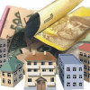 Хмельницька влада пропонує містянам співфінансувати капремонт житлового фонду