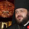 Настоятелем храму у Кам'янці-Подільському таки став батюшка, який грішив з дівчатами