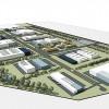 У Хмельницькому з'явиться індустріальний парк?