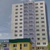 Нардеп Мельник просить прем'єра захистити власників квартир, яких ошукали керманичі-міліціянти
