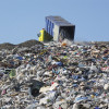 Стало відомо, які мери міст Хмельниччини відмовляли Садовому у розміщені львівського сміття