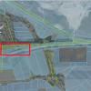 Реєстратори скасували приватну власність двох ділянок, які відчужено у хмельницького аеропорта