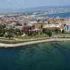 Нардеп Шинькович задекларував квартиру в Болгарії