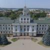 Хмельницька влада хоче за 100 тисяч провести конкурс з оновлення головної площі області